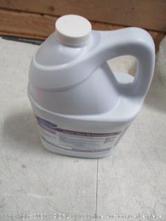 Diversey One Step Disinfectant Cleaner