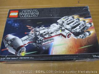 LEGO Star Wars: A New Hope 75244 Tantive IV Building Kit