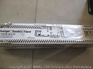 Pro Light Standard Tripod