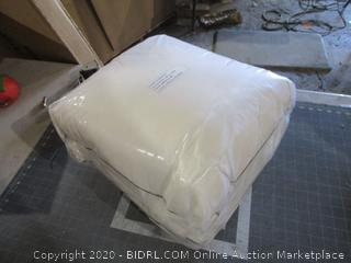 2-Pillows