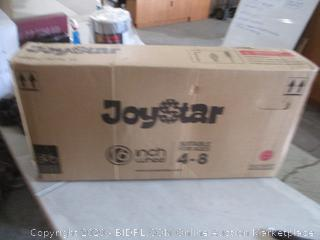 Joy Star Bicycle