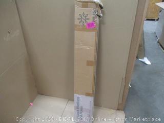 16 inch 16 inch Platform Bed Frame Full