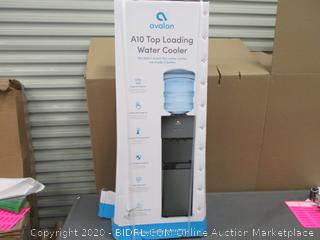Avalon A10 Top Loading Water Cooler  factory Sealed