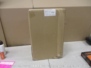 Portable Radiator Heater