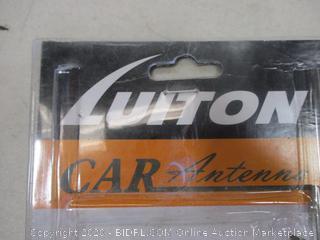 Luiton  Car antenna