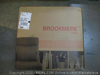 Brookmere See Pictures