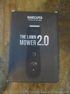 Manscaped The Lawn Mower 2.0 See Pictures