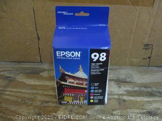 Epson 98