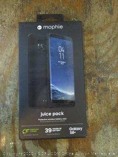 Mopie Juice pack