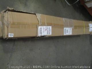 Momoprice 2x2 Video Wall Display Cart