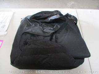 JL Childress Car Seat Traveling Bag
