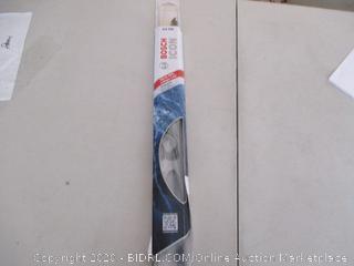 Bosch ICON 24OE Wiper Blade