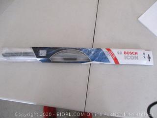 """Bosch ICON 24OE Wiper Blade 24"""""""