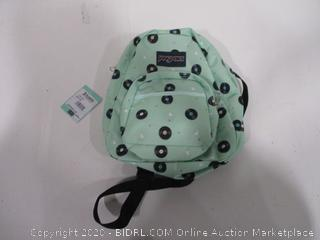 JanSport Backpack (Half Pint)