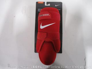 Nike BPG 40 Batter's Leg Guard 2.0