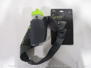 Nike Large Bottle Belt