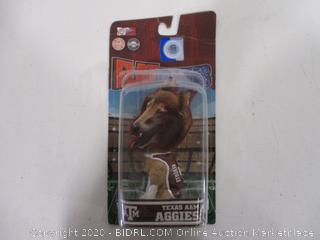 Texas A&M Collectible