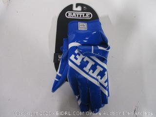 Battle Football Glove