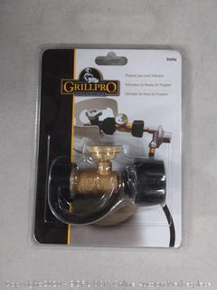 Grillpro 80064 Gas Level Indicator