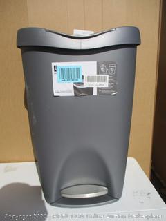 50L Trash Bin