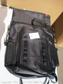 Mier Backpack (See Pictures)