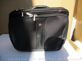 Breif Case (See Pictures)