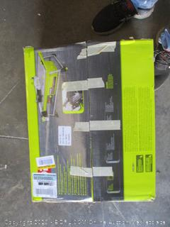 Ryobi Tile Saw (Powers On)