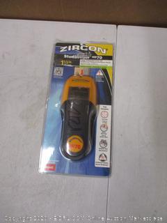 Zircon Studsensor HD70