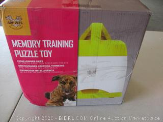Arf Pets Dog Treat Dispenser