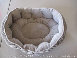 Pet Craft Supply Cat Bed