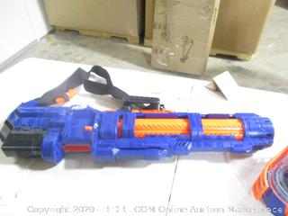 Nerf- Elite- Titan CS 50