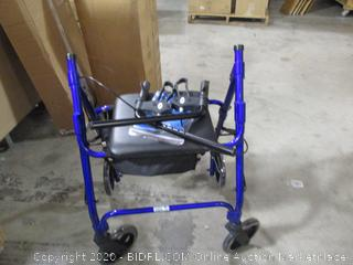 Days - 100 Series Rollator