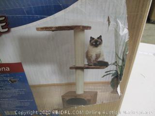 Trixie - Badalona Cat Tree