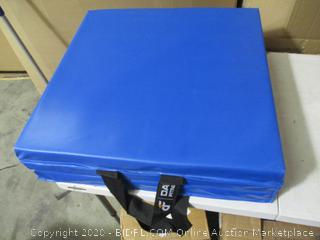 Day 1 Fitness- Folding Exercise Gym Mat