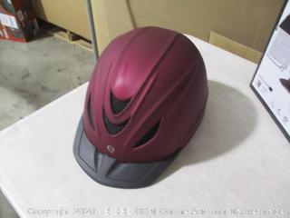 Troxel- Intrepid -Performance Helmet- Medium