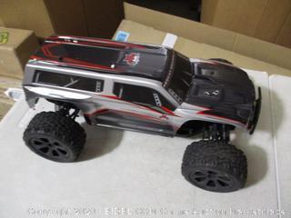 Redcat - Blackout XTE 1:10 Scale RC Truck (damaged)