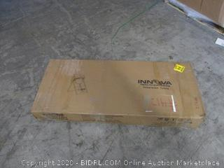 Innova Inversion Table (See Pictures)