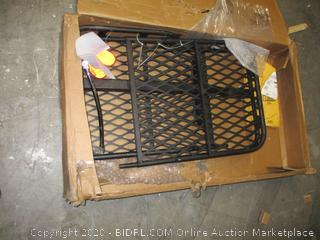 Gate Item (See Pictures)