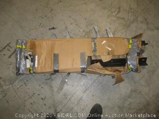 Dodge 2500/3500 Short and Long Bed Part (See Pictures)