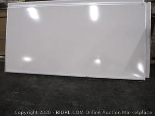 My White Boards 10'x5'
