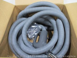 NuTone CH515 Current Carrying Crushproof Hose