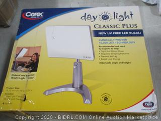 Carex Day Light Classic Plus