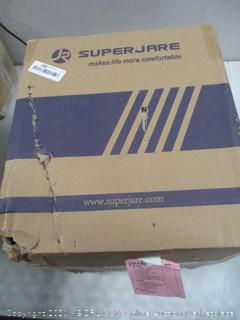 Super Jare See Pictures  new