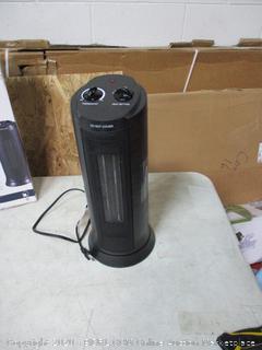 Ceramic Tower Heater