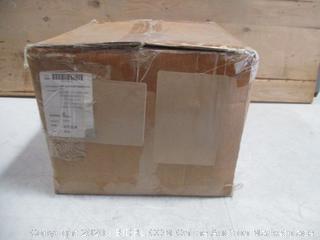 Box Lot Duvet Cover King