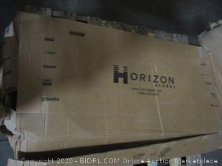 Horizon Global Reese Towpower 51156 Class III Custom