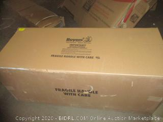 Buyers Toolbox Smooth  See Pictures