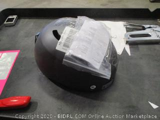 Giro Helmet Size XL