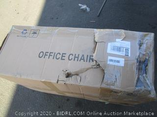 Office Chair (Box Damage)