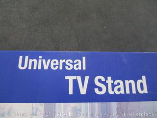 Uiversal TV Stand